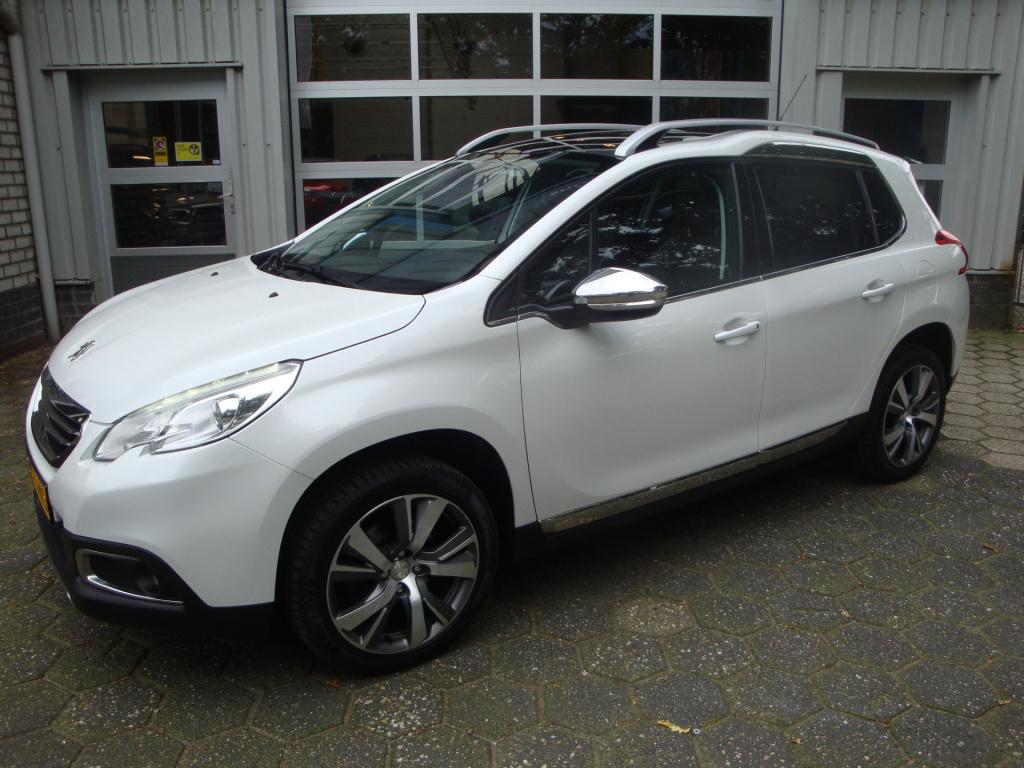Peugeot-2008-thumb