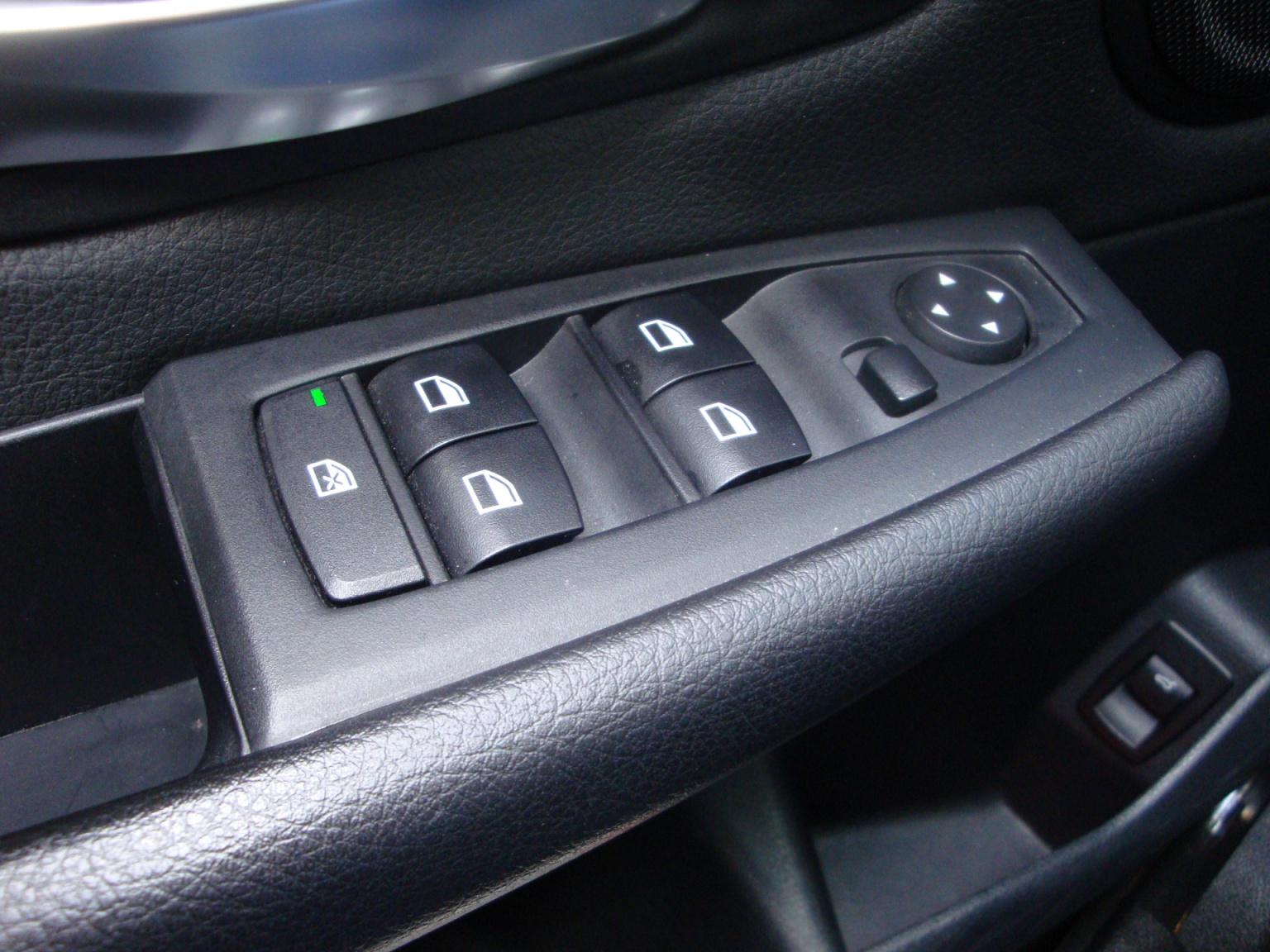 BMW-2 Serie-14