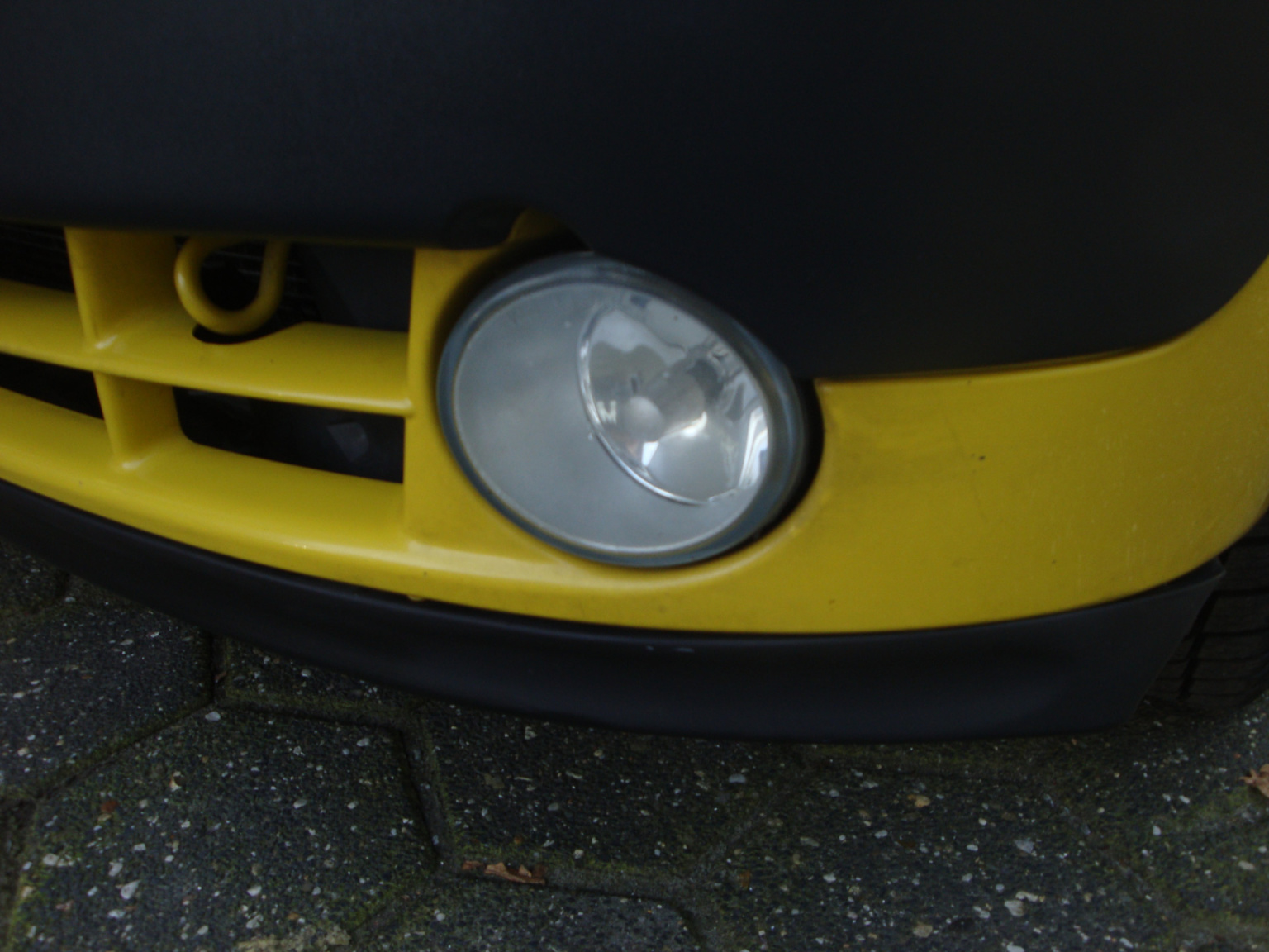 Renault-Kangoo-13