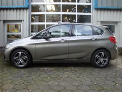 BMW-2 Serie-1