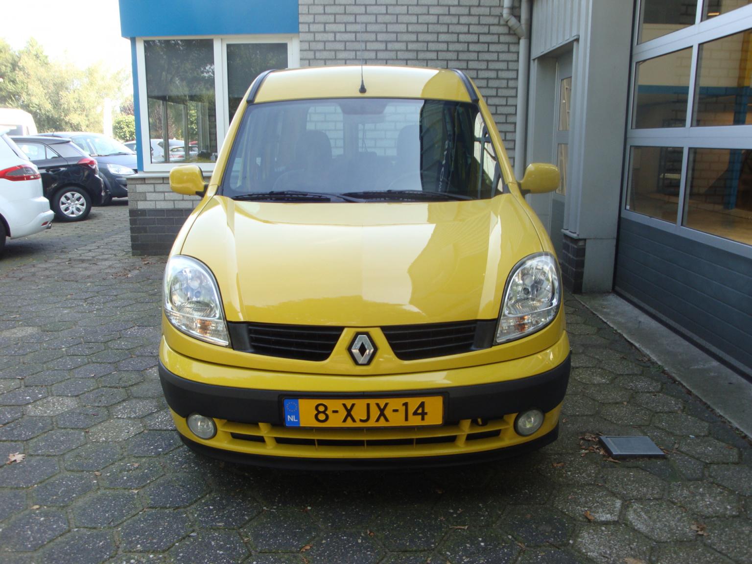 Renault-Kangoo-6
