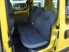 Renault-Kangoo-8