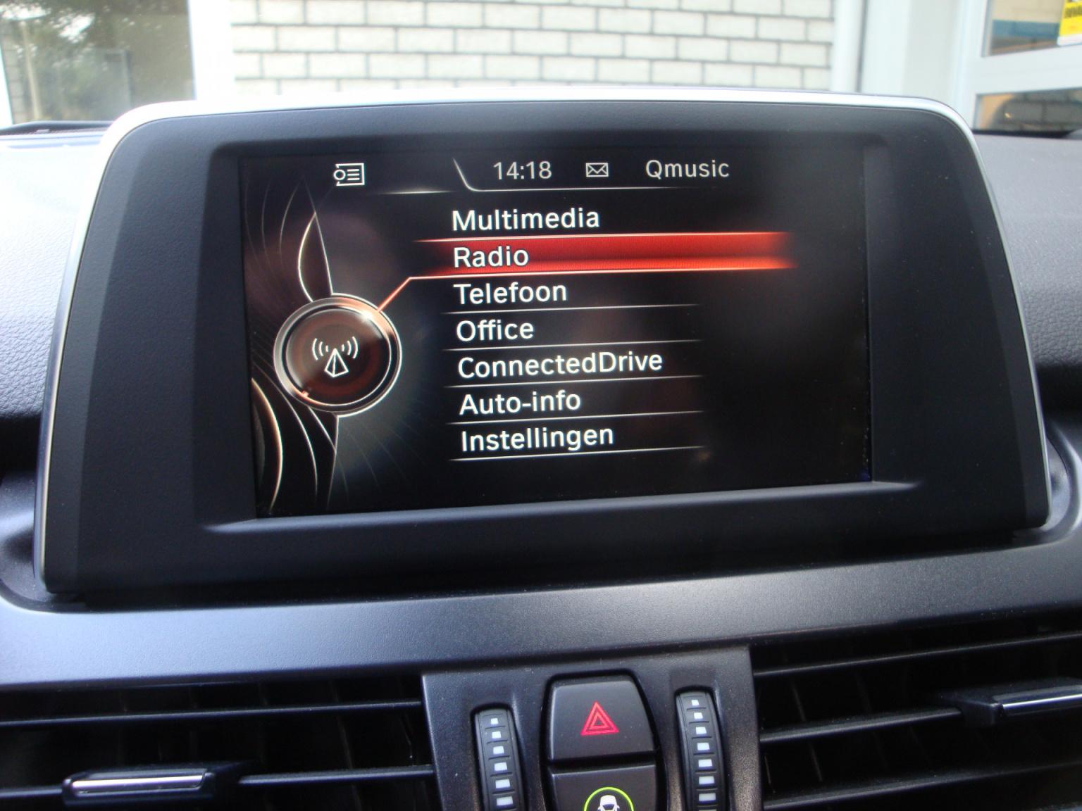 BMW-2 Serie-10