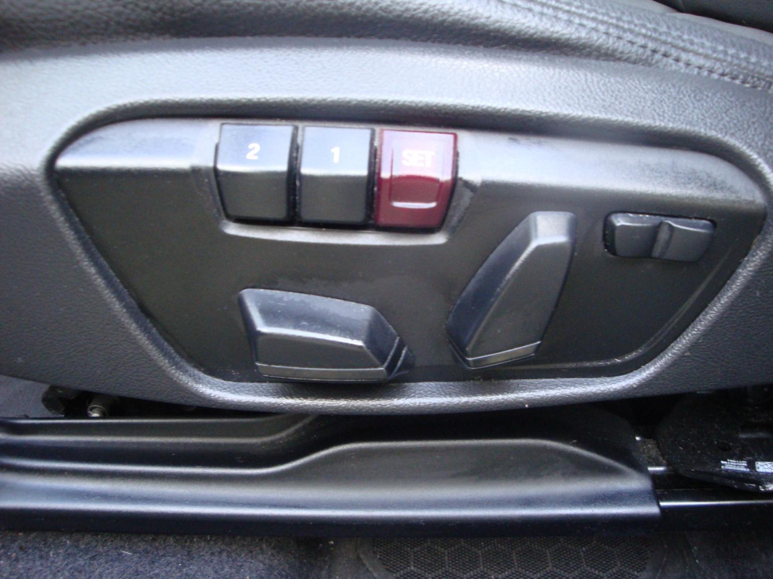 BMW-2 Serie-6