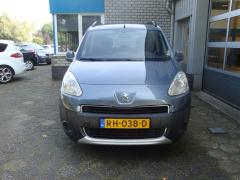 Peugeot-Partner-5