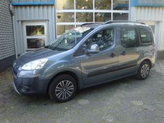 Peugeot-Partner-17