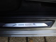 BMW-2 Serie-23