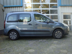 Peugeot-Partner-3